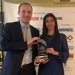 Scrubbers Get Backing at Green Awards