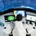 "Use of HFO ""Impractical"" for Unmanned Ships, Says Academic"