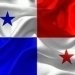 Panama July Bunker Sales Jump 37% to Hit Record High