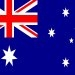 Australia Sees 30-50% VLSFO Sales Drop From Cruise Ship Inactivity