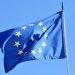 EU Funds Fos LNG Bunkering Facility