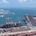 Jamaican Spills Linked to Bunkering Operations in Kingston Harbour