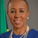 Energy Minister to Discuss Petrojam's Readiness for IMO2020