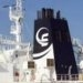 Scorpio Tankers Warns Scrubber Benefits May Not Be Fully Realised
