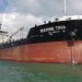 Sinanju Tankers Completes Singapore Bunker Barge Fleet Expansion