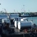 Alfa Laval Bags Another Bumper Scrubber Order