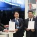 DNV GL Grants AiP to MOL and SHI for Design of LNG-Fuelled Container Vessel