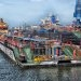 ExxonMobil IMO2020 Compliant Fuels to Be Available Ahead of 0.5% Start Date