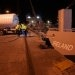 Spain's Port of Bilbao Marks First LNG Bunkering Operation