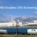 Titan LNG Claims Doubled Speed for LNG Bunkering