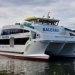Baleària Set to Add Eco Fast Ferry to Fleet