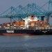 Hapag-Lloyd Postpones LNG Bunkering Retrofit Plans