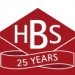 BUNKER JOBS: Hanseatic Bunker Services Seeks Trader in Hamburg
