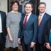 Wärtsilä Inks MoU with Four Finnish Universities for Engine Research Initiative