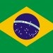 Petrobras Reaches Record VLSFO Production Rate From Paulinia Refinery