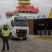 Nauticor and Fassmer Start LNG Bunkering Cooperation