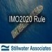 IMO 2020 Rule: Shipowners' Perspective