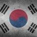South Korea Refiner Inks VLSFO Supply Deals