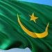 Addax Energy Launches Mauritania Physical Supply Operation