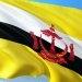 Brunei: MGO Supply Deal for Muara Port