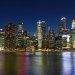 Alphaliner Reports VLSFO Non-Availability Delays in Singapore
