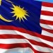 """New Malaysia Bunkering Op Aims to be """"Cheaper and Time-Saving Alternative to Singapore"""""""