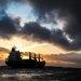Exxon: High Sulfur Demand to Fall by a Quarter