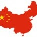 China Fast-tracks Construction of Two LNG Bunkering Vessels