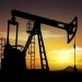 Oil in 2016 Posted Best Showings Since 2009; But Storm Clouds Loom in the New Year