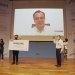 Singapore: Smart Port Challenge Announces Winners