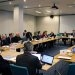 IMO Ready to Support PSC Regimes on Sulfur Cap Enforcement