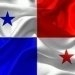 Panama Sets More Bunker Sales Records as Volumes Continue to Surge