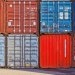 Container Turmoil Leaves Large Spreads Between Spot Freight Assessments