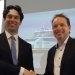 Dutch Operator Signs Long Term LNG Bunker Supply Deal