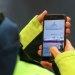 Gothenburg Launches New Digital Bunkering App
