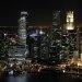 SDE International Sees Singapore's 2020 Bunker Demand Holding Steady