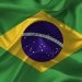 Petrobras to Reduce its Bunker Sulfur Content from 3.5% to 0.5%
