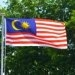 New Name for Malaysian Marine Fuel Player