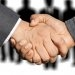 First Shipbroking Firms Join SEA/LNG