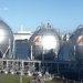 Japan's Astomos Looks to Grow LPG Bunkering Market