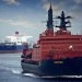 Arctic Shipping to Grow by Over 3 Times by 2020: Sovcomflot Exec