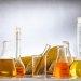 Korean Biofuel Maker Eyes IMO2020 Fuels' Market
