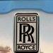 Roll-Royce Mulls Marine Unit Sale