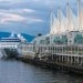 """Port of Vancouver Sees """"Significant"""" Emissions Reduction Since 2010"""