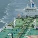 Trudeau Tanker Ban Targets Bunker Shipments on Pacific Coast
