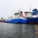 Gasum Gets Going on ARA LNG Bunkering