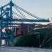 Port of New Orleans Plans Expansion to Attract Giant Boxships