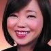 Singapore: Bunker Company Chief Executive to Head SSA