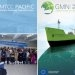 Centre of Excellence for Low-Carbon Shipping Technology Launched for Pacific