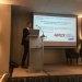Singapore: Futures Exchange to use Argus 0.5% Prices